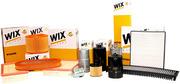 фильтра фирмы WIX