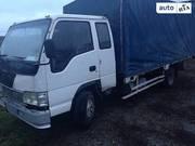 Продается грузовик FAW 1051